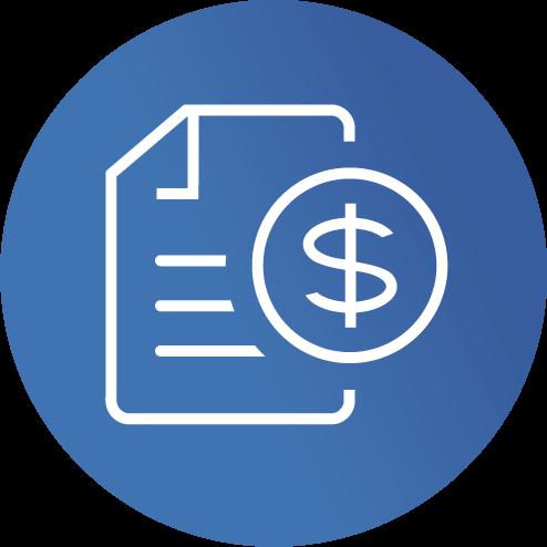 Accounts Payable Bill Pay