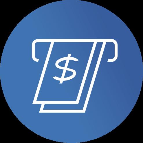Accounts Receivable Invoicing